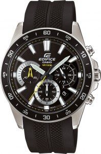 Часы CASIO EFV-570P-1AVUEF