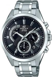 НАРУЧНЫЕ ЧАСЫ CASIO EDIFICE CHRONOGRAPH EFV-580D-1AVUEF